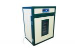 Выводной инкубатор на 1056 яиц ECO-1056