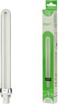 Лампы энергосберегающие PRORAB Лампа э/с ЭКОН PL11 2G7 4200К