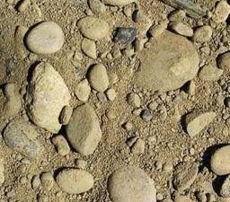 ПГС (Песчано-гравийная смесь) с доставкой