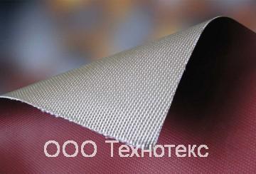 Ткань теплоизоляционная IZOLTEX-50S