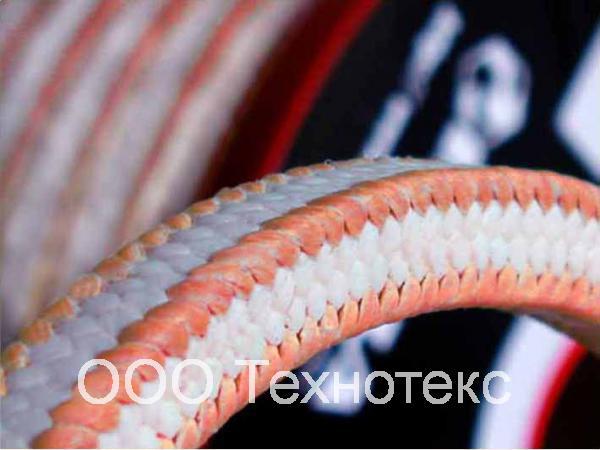 Сальниковая набивка IZOLOCK A-043