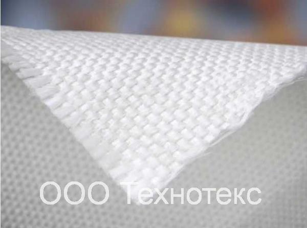 Ткань теплоизоляционная IZOLTEX-50 2 мм.