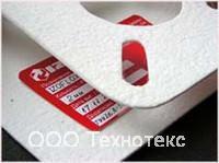 Высокотемпературный картон IZOFLOX-120S