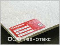 Высокотемпературный картон IZOFLOX-120
