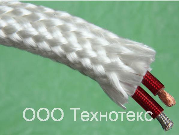 Теплоизоляционные рукава Izoplet-50