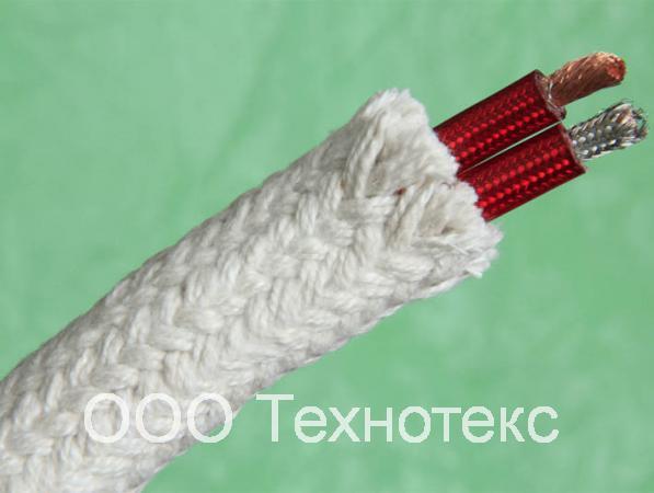 Теплоизоляционные рукава Izoplet-90