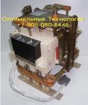 ВА 5541 1000А, уставка ЭМР 250А, выдвижной с ручным (Э/М) приводом, пер ток