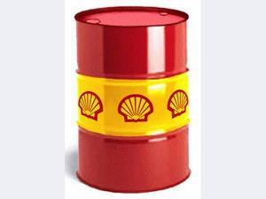 Турбинное масло Shell Turbo T 46