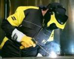 ESAB сварочное оборудование и аксессуары