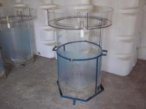 Инкубационный аппарат Амур 200л в Белгороде
