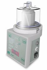 Увлажнитель дыхательных смесей MG 2000