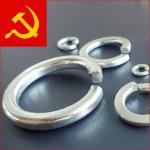 Гровер шайба М36 ящик 40 кг ГОСТ 6402-70 ОСПАЗ