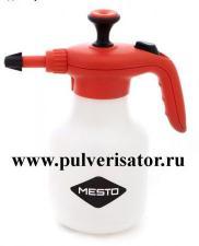 Распылитель MESTO Universal 3132PG 1,5 л.