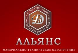 Катушка КМТ-4А
