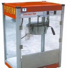 Аппарат для попкорна TT-P3