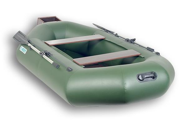 купить лодку велес в россии