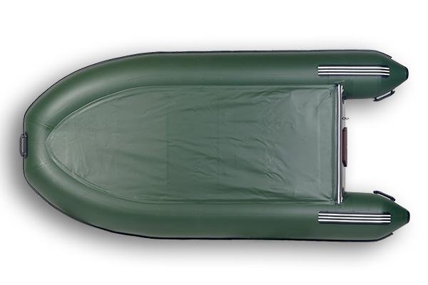 белорусские лодки пвх велес купить