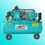 Поршневой электрический ременной компрессор AMT ACB - 4011