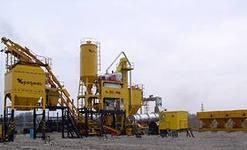 Запчасти для асфальтобетонных заводов ДС-117,ДС-158,Д-508,ДС-185