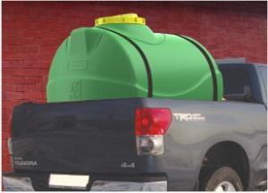 KSC-Т-1000. Емкости пластиковые для хранения и т ранспортировки жидкостей.