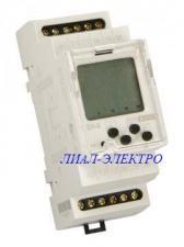 TER-9 Терморегулятор -40 +110 6 функций 2 канала