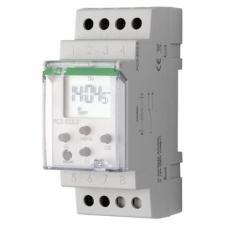 PCZ-525 Реле времени Таймер