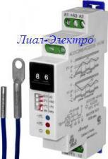 Температурное реле ТР-М01-1-15 -55…+125