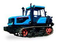 Трактор Агромаш-90ТГ (ВТ90)