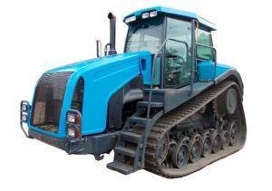 Трактор Агромаш - Руслан