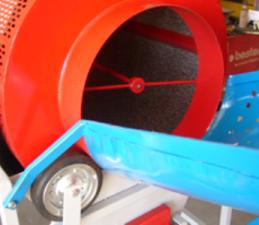 Машина для мытья овощей в Смоленске