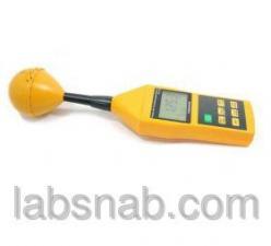 Тестер интенсивности электромагнитного излучения трехосный TM-196