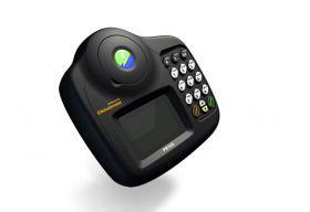 Портативный фотоэлектрический анализатор воды WALCOM SP-1