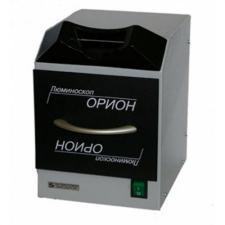 Люминоскоп «ОРИОН»