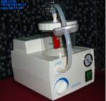 Отсасыватель медицинский электрический Н-003D