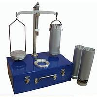Пурка литровая ПХ-1