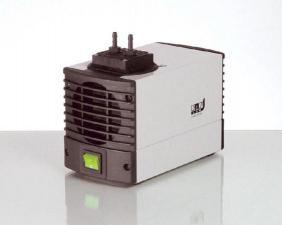Насос вакуумный KNF N86 KT 18 IP20