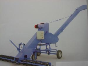 Зернометатель – ЗМСН-100