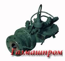 РДГП-50Н(М), РДГП-50В(М)