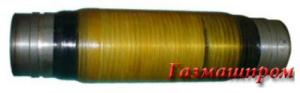 ТИС-М Трубопроводное изолирующее соединение