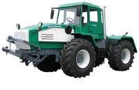 Трактор ХТА-200В спецтехпортал.рф