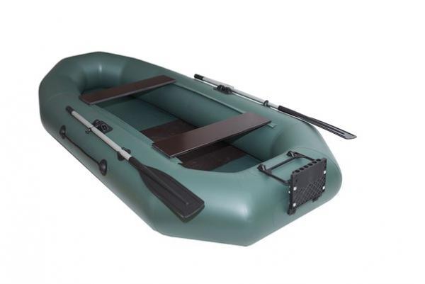 лодки производство уфа сайт официальный