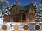 3-D проект Вашего дома в подарок. Примерь кирпич на свой фасад! Бесплатно!