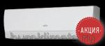 Кондиционер Fujitsu Classic Inverter ASYG07LLCA/AOYG07LLC