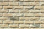 Декоративный камень White Hills BremenBrick 305-10