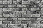 Декоративный камень White Hills BremenBrick 307-80