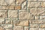 Декоративный камень White Hills Durham 511-10