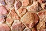 Декоративный камень White Hills Rutland 600-40