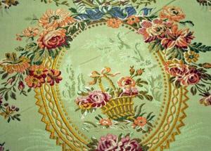 Обивочные ткани для мягкой мебели.