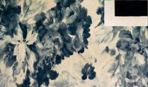 Ткани для портьер, обивки, драпировки, декорирования: микрофибра для авто и мебели.