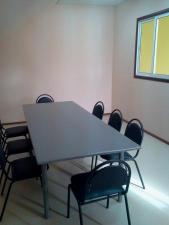 Учебный центр LINGUA ROOM